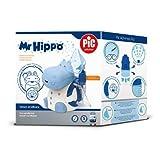 Pic Solution Mr. Hippo Aerosol a Pistone 2018