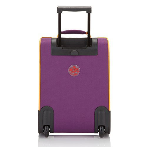 Travelite Youngster 2-Rollen Kindertrolley 43 cm - 5