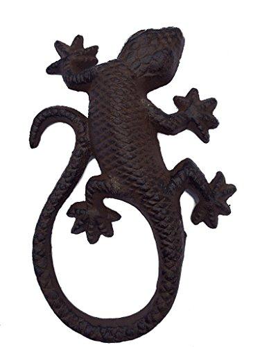 dekofigur-gecko-aus-gusseisen-aussergewohnliche-dekoration-fur-haus-und-garten
