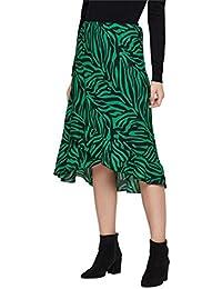 1c0b7f5517e938 Suchergebnis auf Amazon.de für: VERO MODA - Röcke / Damen: Bekleidung