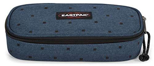 Eastpak Oval Single Estuche, 22 cm