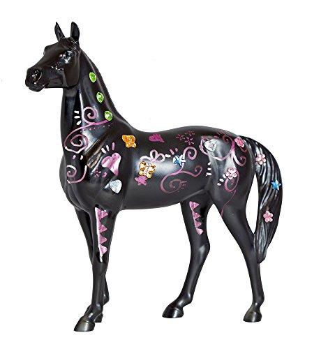 mon-kit-dream-horse-decorer