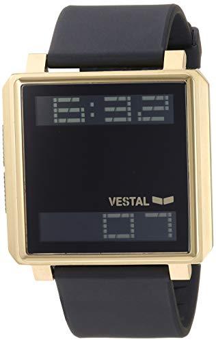 Vestal TRADR04