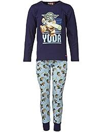 LEGO Lego Star Wars Nicolai 716 Schlafanzug - Pijama Niños