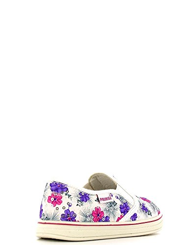 Primigi 3549 Slip-on Bambino nd
