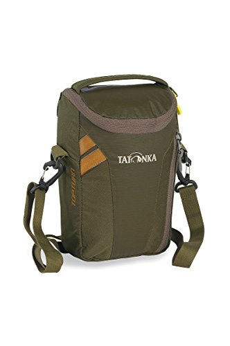 Tatonka Tasche Top Turn Olive