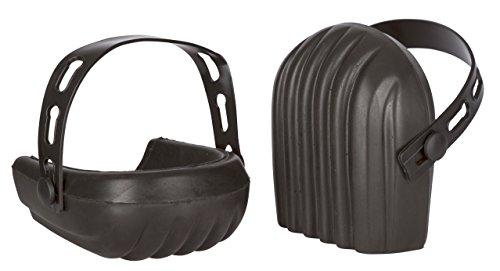 kerbl-34532-knieschoner-aus-polyurethan