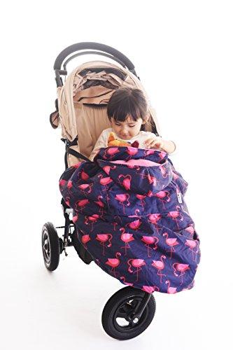 BundleBean - BabyWearing - Funda para todo tipo de...