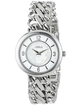 Versus Damen-Armbanduhr SGF020013