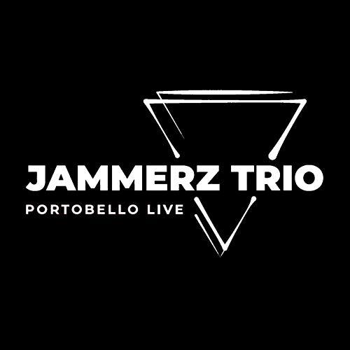Jammerz Trio (Portobello Live) -