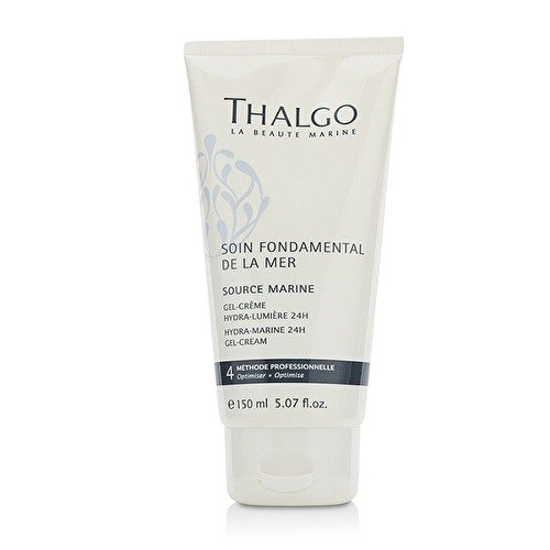 Thalgo Source Marine Hydra-Marine 24H Gel-Cream (Salon Size) 150ml