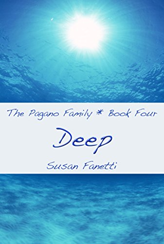 deep-the-pagano-family-book-4