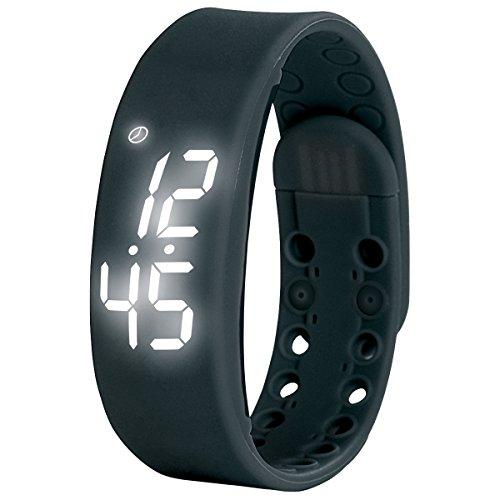 tv-unser-original-aktivitatstracker-vitalmaxx-led-fitness-armband-5-in-1-schwarz-09328