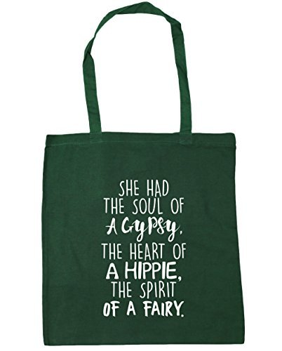 hippowarehouse-she-had-the-soul-of-a-gypsy-the-heart-of-a-hippie-the-spirit-of-a-fairy-tote-shopping