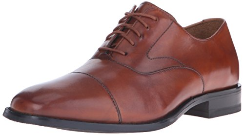cole-haan-garrett-grand-cap-toe-oxford-shoe
