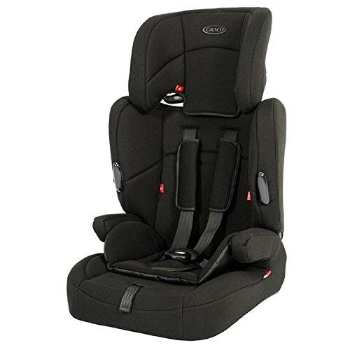 graco-endure-group-1-2-3-asiento-infantil-para-coche