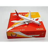Phoenix Model 1:400 Iberia Airbus A350-900