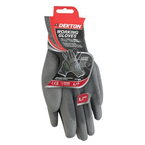 12-pares-de-recubierto-de-poliuretano-precision-click-guantes-de-trabajo-gris-tamano-grande-ideal-pa