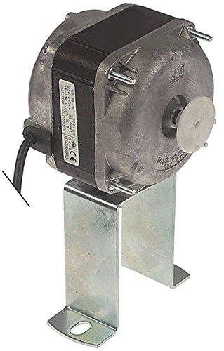 Cookmax Lüftermotor 230V 20W 50/60Hz