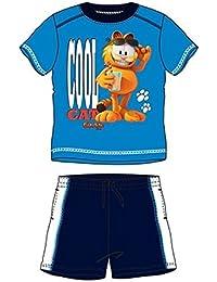 Garfield-Pijama