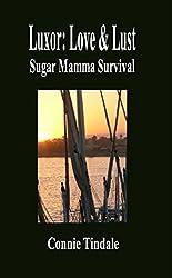 Luxor: Love & Lust: Sugar Mamma Survival