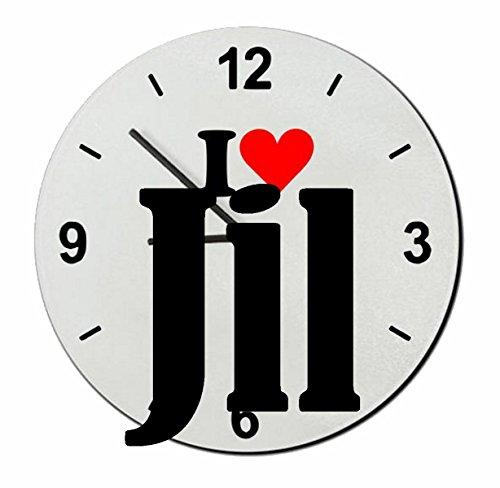 exclusif-idee-cadeau-verre-montre-i-love-jil-un-excellent-cadeau-vient-du-coeur-regarder-oe20-cm-ide