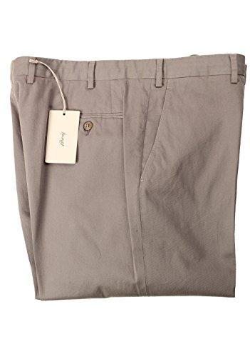 cl-brioni-beige-tigullio-trousers-size-56-40-us