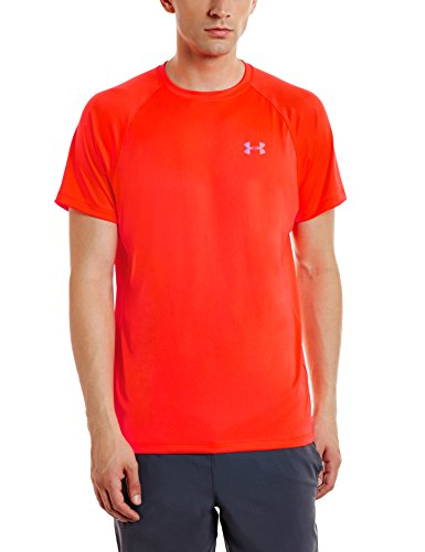 under-armour-speed-stride-t-shirt-uomo-phoenix-fire-s