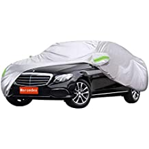Chen FPC Mercedes-Benz E-series Cubierta del coche Protección solar Aislamiento a prueba