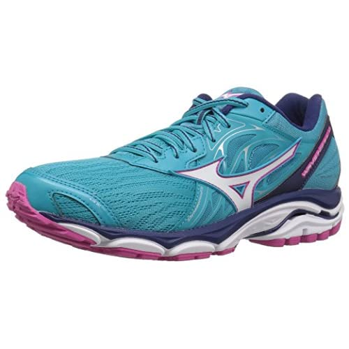 41jd7bPgagL. SS500  - Mizuno Women's Wave Inspire 14 Running Shoe