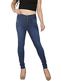 ad004447467 FCK-3 Women s Jeans   Jeggings Online  Buy FCK-3 Women s Jeans ...