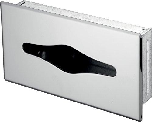ideal-standard-a9133my-serie-iom-porta-kleenex-acciaio