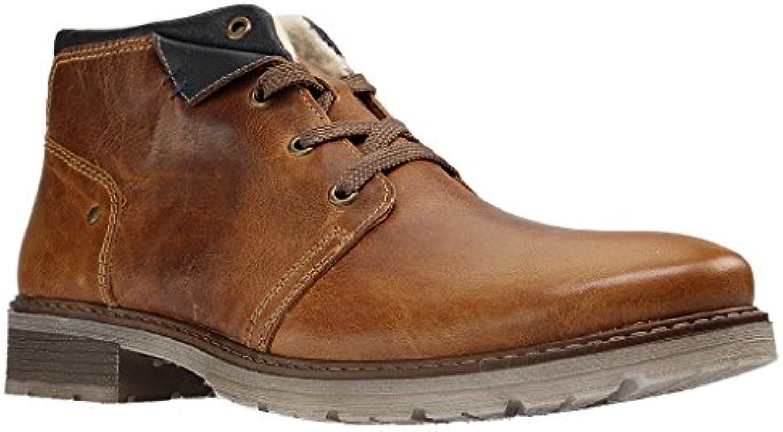 Rieker Kinder K2255  Mädchen SandalenRieker Schuh Größe 25°Marron Ozean Billig und erschwinglich Im Verkauf