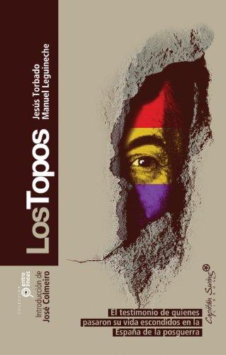Topos,Los (Entrelíneas)