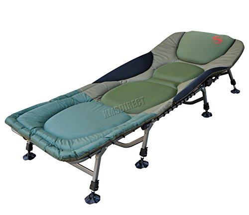 furniture reviews chair wrought pdx onderdonk wayfair bed convertible studio