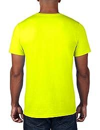 Amboss Fashion T-Shirt Erwachsene