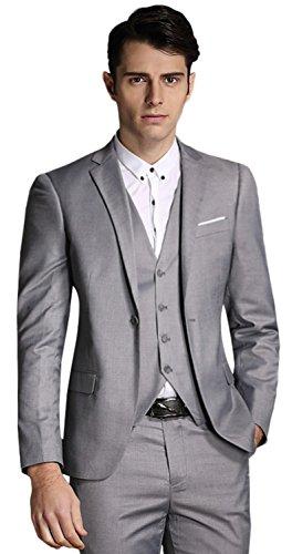 mens-3-piece-set-gentleman-classicalslim-fit-style-suit-blazer-jacket-wedding-dress-costumes-formal