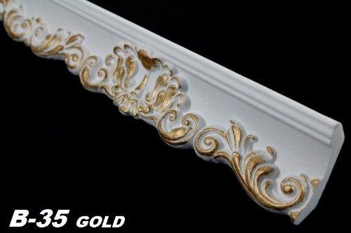 10-metri-listelli-profili-interno-decorazione-polistirolo-stucco-52x63mm-b-35-oro