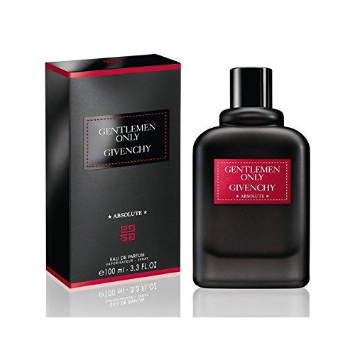 givenchy-gentlemen-only-absolute-eau-de-parfum-100ml