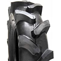 Neumática perfil agraire 4 pliegues para motocultor – Dimensiones: 400 x 4 – (montaje