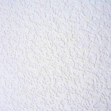 A.S. Création Strukturprofiltapete, weiß, 336220