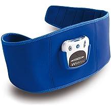 Cinturon Electroestimulador Globus Wintec Smart