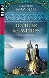 Die Rhapsody-Saga, Bd. 1: Tochter des Windes