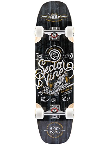 cruiser-complete-sector-9-woodshed-32875-x-875-complete