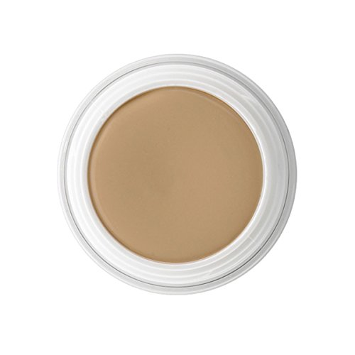 Malu Wilz Camouflage Cream Caramel Luxury 03