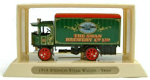 matchbox-models-of-yesteryear-great-beers-of-the-world-swan-brewery-co-by-matchbox
