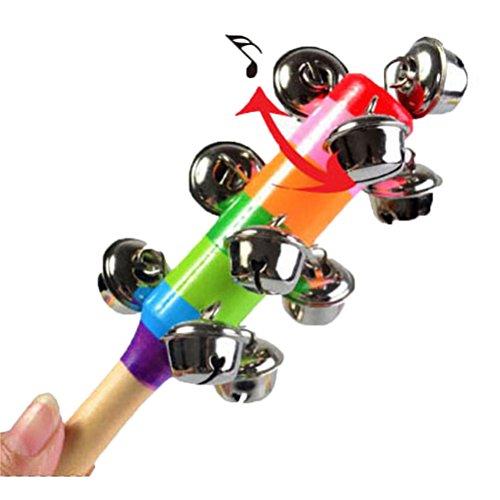 2-piezas-Beb-Traqueteos-Coloridos-Sonajeros-Juguetes-Educativos-Para-Nios