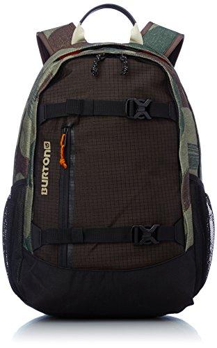 burton-day-hiker-denison-camo-25-litre-backpack-one-size