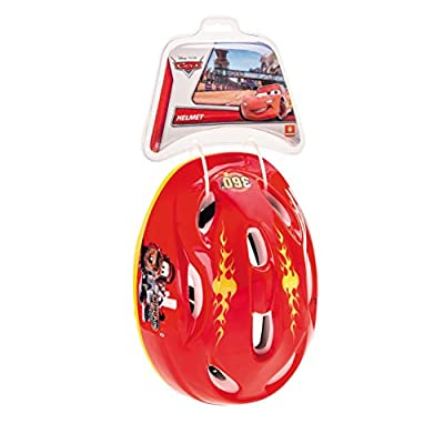 Mondo Casco Cars 28103