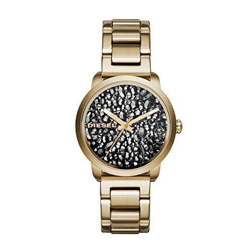 Diesel Women's Watch DZ5521